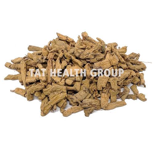 巴戟天 Morinda root (0.5 kg/1.10 lbs)