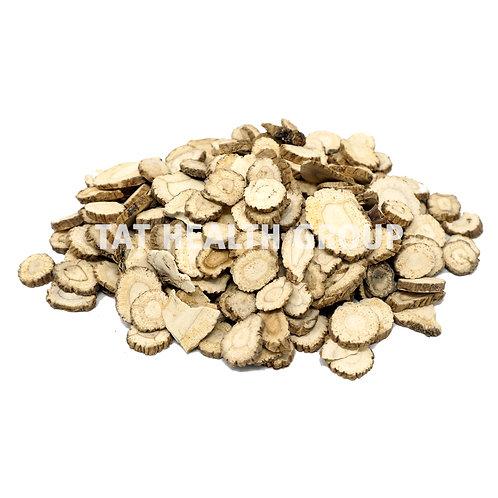 白芷 Dahurian angelica root (0.5 kg/1.10 lbs)