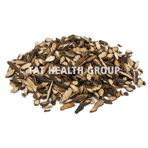 香附 Cyperus (0.5 kg/1.10 lbs)