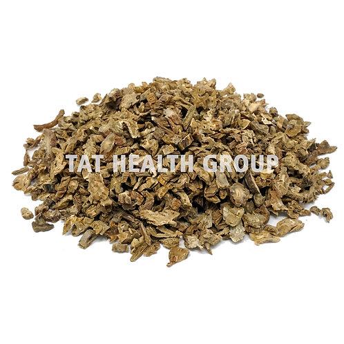 百部 Stemona root (0.5 kg/1.10 lbs)