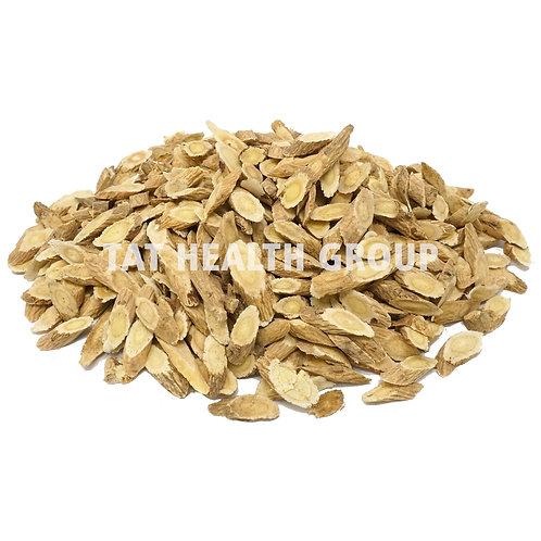黄芪 Astragalus root (0.5 kg/1.10 lbs)