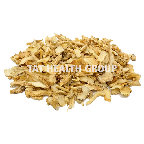 玉竹 Polygonatum (0.5 kg/1.10 lbs)