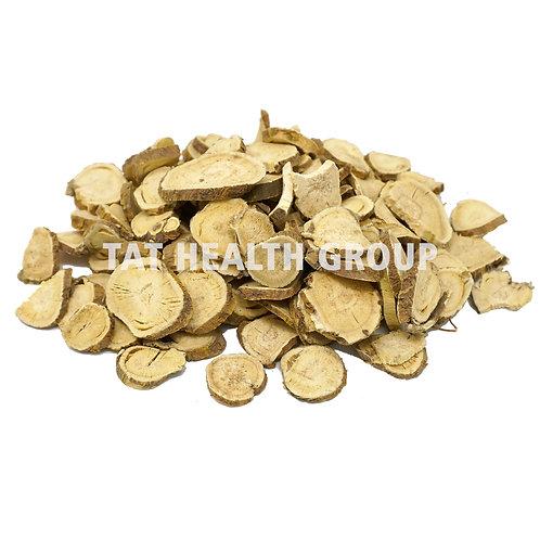 苦参 Sophora flavescens (0.5 kg/1.10 lbs)