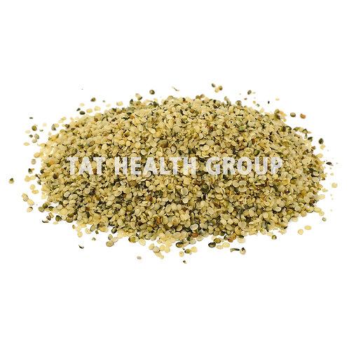 火麻仁 Cannabis seed (0.5 kg/1.10 lbs)
