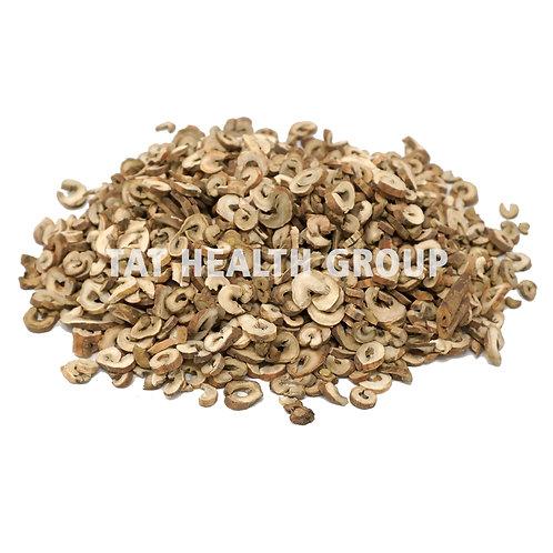 牡丹皮 Tree peony bark (0.5 kg/1.10 lbs)
