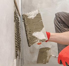installing-modern-ceramic-tiles.jpg
