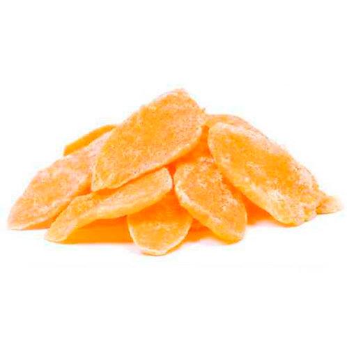 Mangos Deshidratados 200 grs