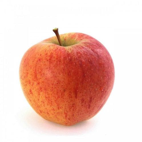 Manzana mix Royal Gala y Fuji primera