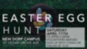 EASTER EGG HUNT NEW DORP 2020_1.jpg