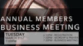 ANNUAL BUSINESS MEETING 2020.jpg