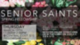 SENIOR SAINTS SPRING 2020.jpg