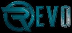 2020 REVO (0-00-00-00)_edited.png
