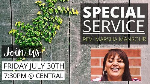 REV MARSHA JULY 30 2021.jpg