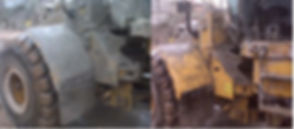 Before-After Digger.JPG