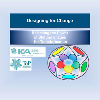 Designing for Change