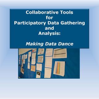 Making Data Dance