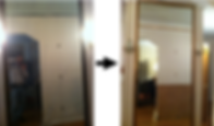 Screen Shot 2020-02-23 at 4.00.53 PM.png