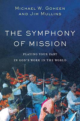 Symphony book.jpg
