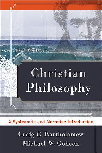 Philosophy-Cover.jpg
