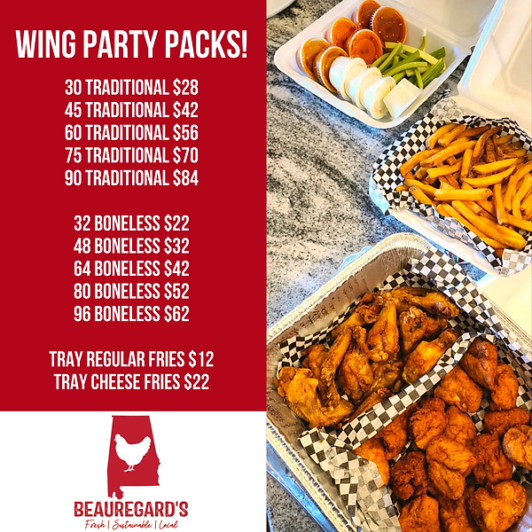 Wing Party Packs!.png