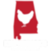 Beau's Logo.png