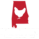 Beau's Logo Aug 2019 (3).png