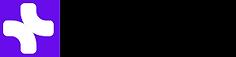 bioT Logo.png