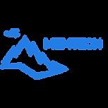 Memtech Logo.png