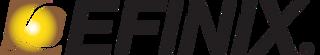 efinix-logo-tagline-tsp.png