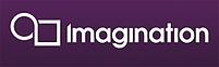 Imagintation Technologies Logo