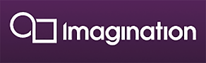 Imagination Technologis Logo