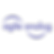 Agile Analog logo.png