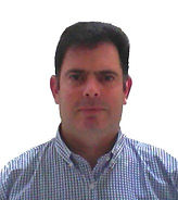 Picture of Avi Pinkas - Wonderep's CEO