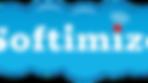 Softimize Logo