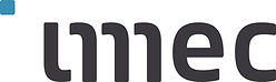 imec_logo.jpg