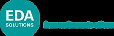 EDA_Solutions_logo.png