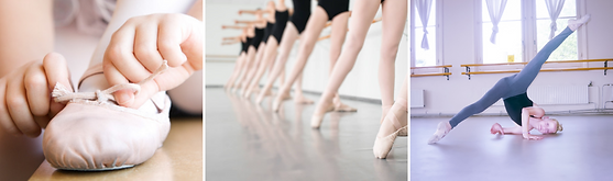 SUMMER DANCE COURSE 2019 (2).png