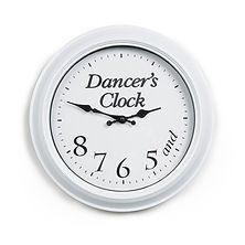 95678-dancer-s-clock-and-5-6-7-8.jpg