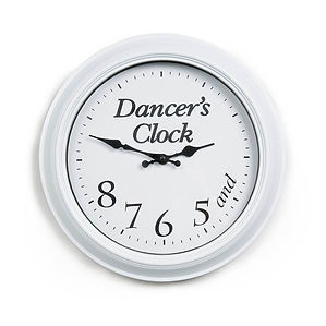 95678-dancer-s-clock-and-5-6-7-8.jpg