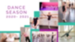 Dance Season 2020-2021.png
