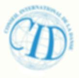 CID 2018.jpg