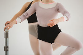 two-dancers-stretching_4460x4460.jpg