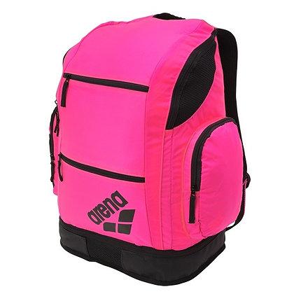Рюкзак arena spiky 2.0 large как выбирать рюкзак школьнику