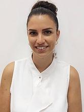 Shiri Ben Yosef
