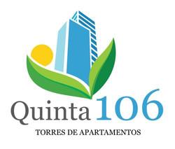Quinta 106