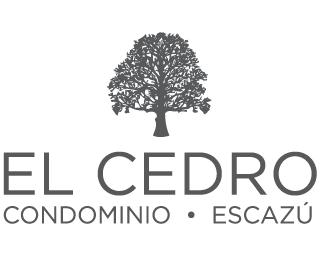 Condominio El Cedro