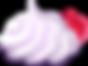 лого итог4.png