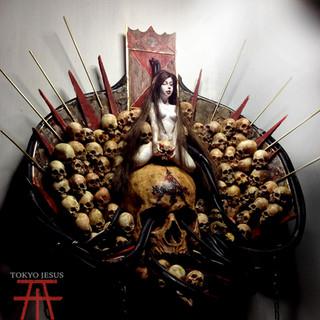 Queen2018OK.jpg