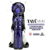 TayuDarkBlood4.jpg