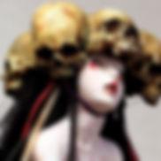 SkullsAndSweets_TokyoJesusPRimages2_edit